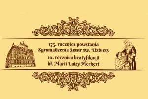 obrazek z plakatu uroczystości