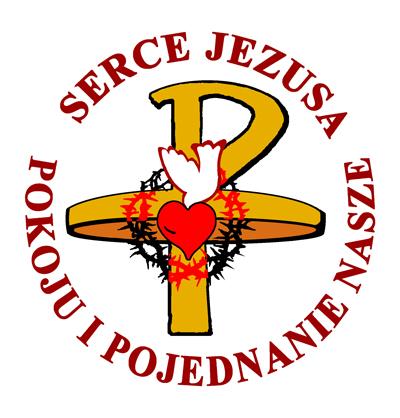 logo kapituły prowincjalnej