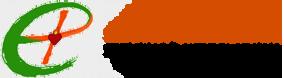 logo Zgromadzenia Sióstr świętej Elżbiety Prowincja Wrocławska, link do strony głównej
