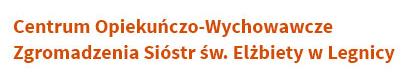 link legnica.elzbietanki.wroclaw.pl