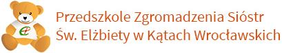 link katywroc.elzbietanki.wroclaw.pl