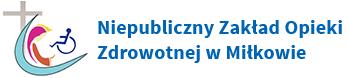 link milkow.elzbietanki.wroclaw.pl